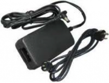 Power Supply for Cicso phones