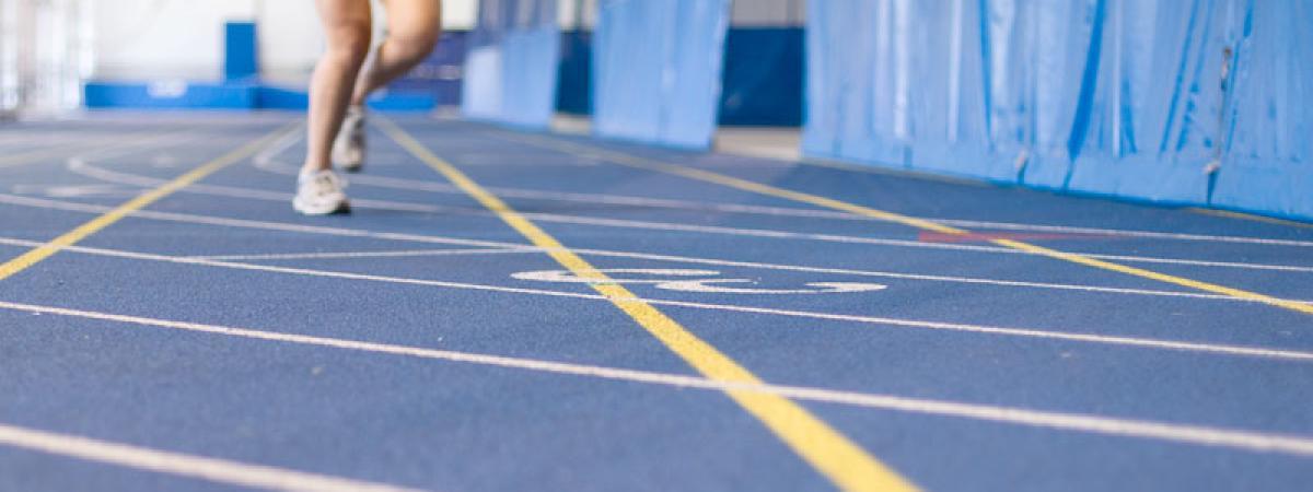 Physical activity university wellness case western reserve