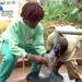 Clean Water in Cameroon